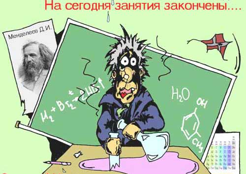 рисунки ко дню учителя картинки